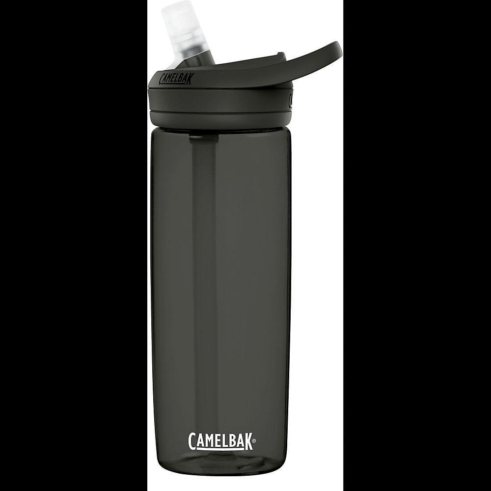 Image of Bidon Camelbak Eddy (600 ml) - Charbon - 600ml, Charbon