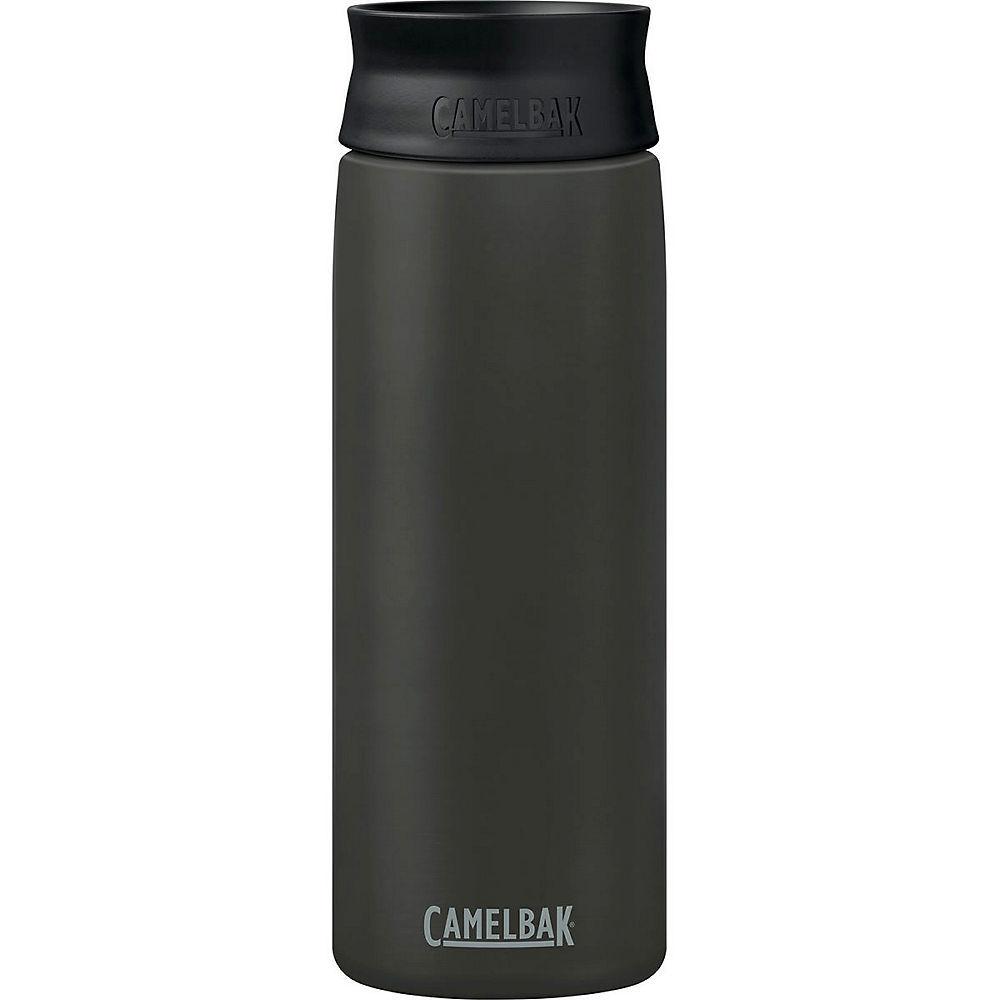 Camelbak Hot Cap 600ml Travel Mug  - Negro, Negro