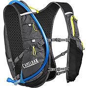 Camelbak Ultra 10 Vest with 2L Crux Reservoir SS19