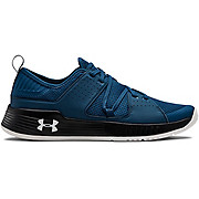 Under Armour Showstopper 2.0 Gym Shoe SS19
