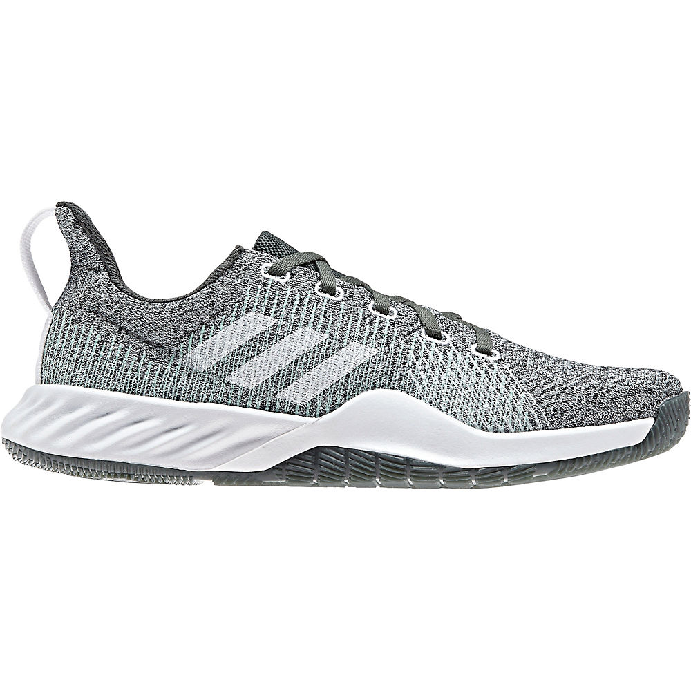 adidas Women's Solar LT Trainer  - Legend Ivy S19 - UK 5, Legend Ivy S19