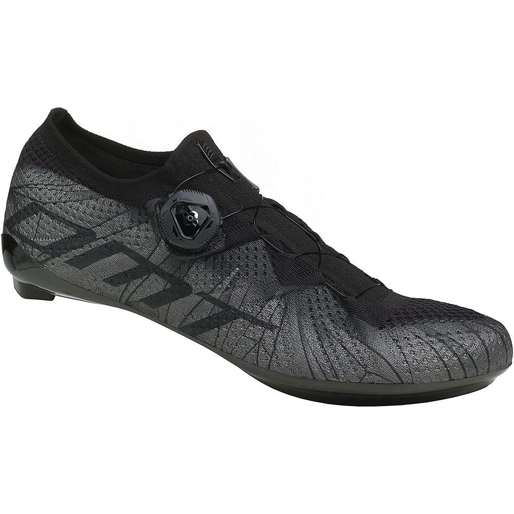 Image of Chaussures de route DMT KR1 2019 - Blanc - EU 44, Blanc