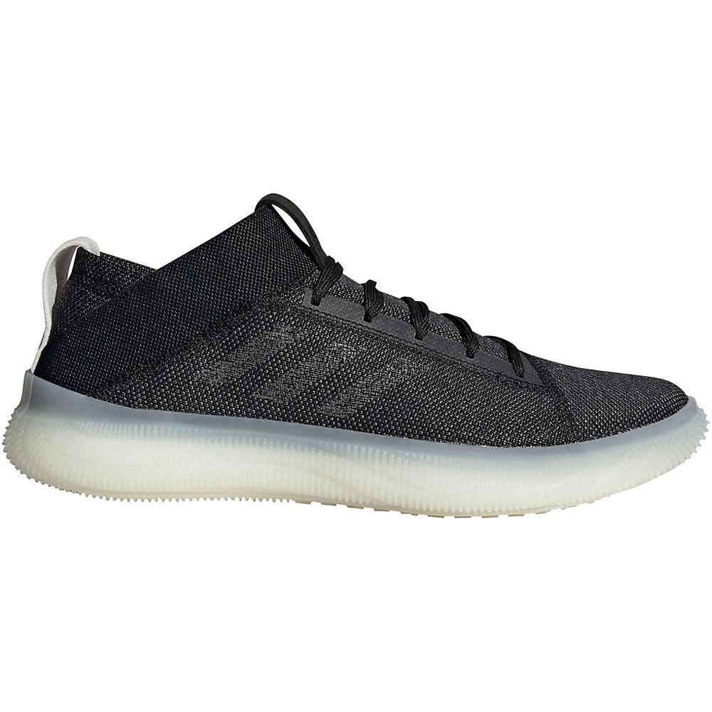 adidas PureBOOST Trainer  - Core Black - UK 9, Core Black
