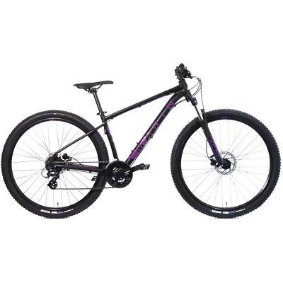 Marin Rock Spring 1 27.5 Hardtail Bike 2019