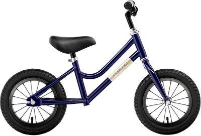 Creme Micky Balance Bike 2019