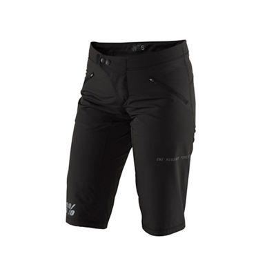 100% - RideCamp | cycling pants