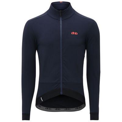Dhb - Aeron All | bike jacket