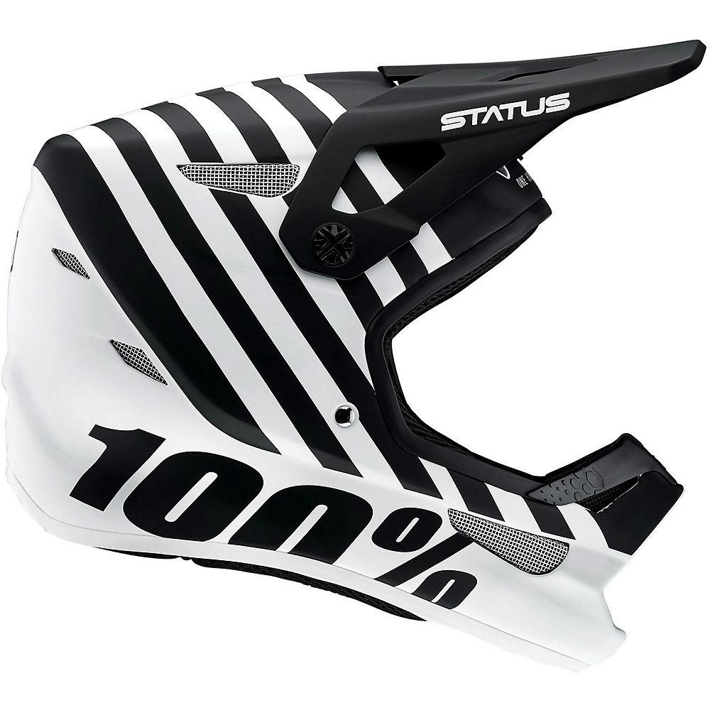 100% Hydromatic Waterproof Brisker Glove - Black - Xxl  Black