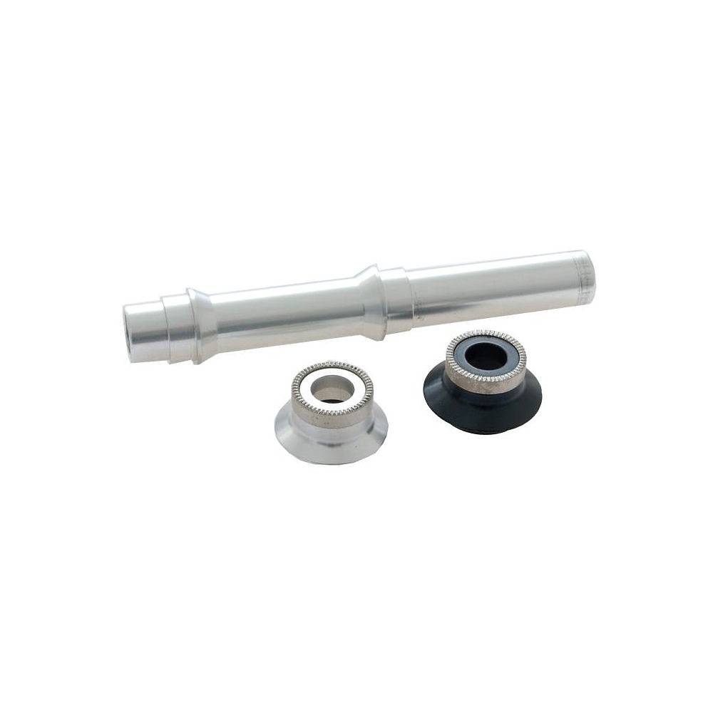 Hope Pro 2 Conversion Kit - Rear 10mm Thru