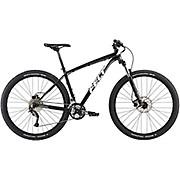 Felt Dispatch 9-70 XC Hardtail Bike 2018
