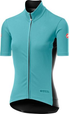 Castelli - Perfetto Light ROS | bike jacket