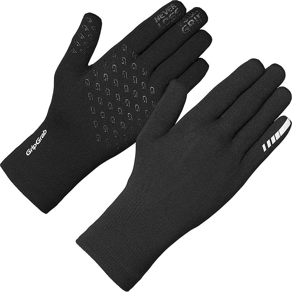 Fox Racing Youth Dirtpaw Przm Camo Gloves  - Xs  Camo