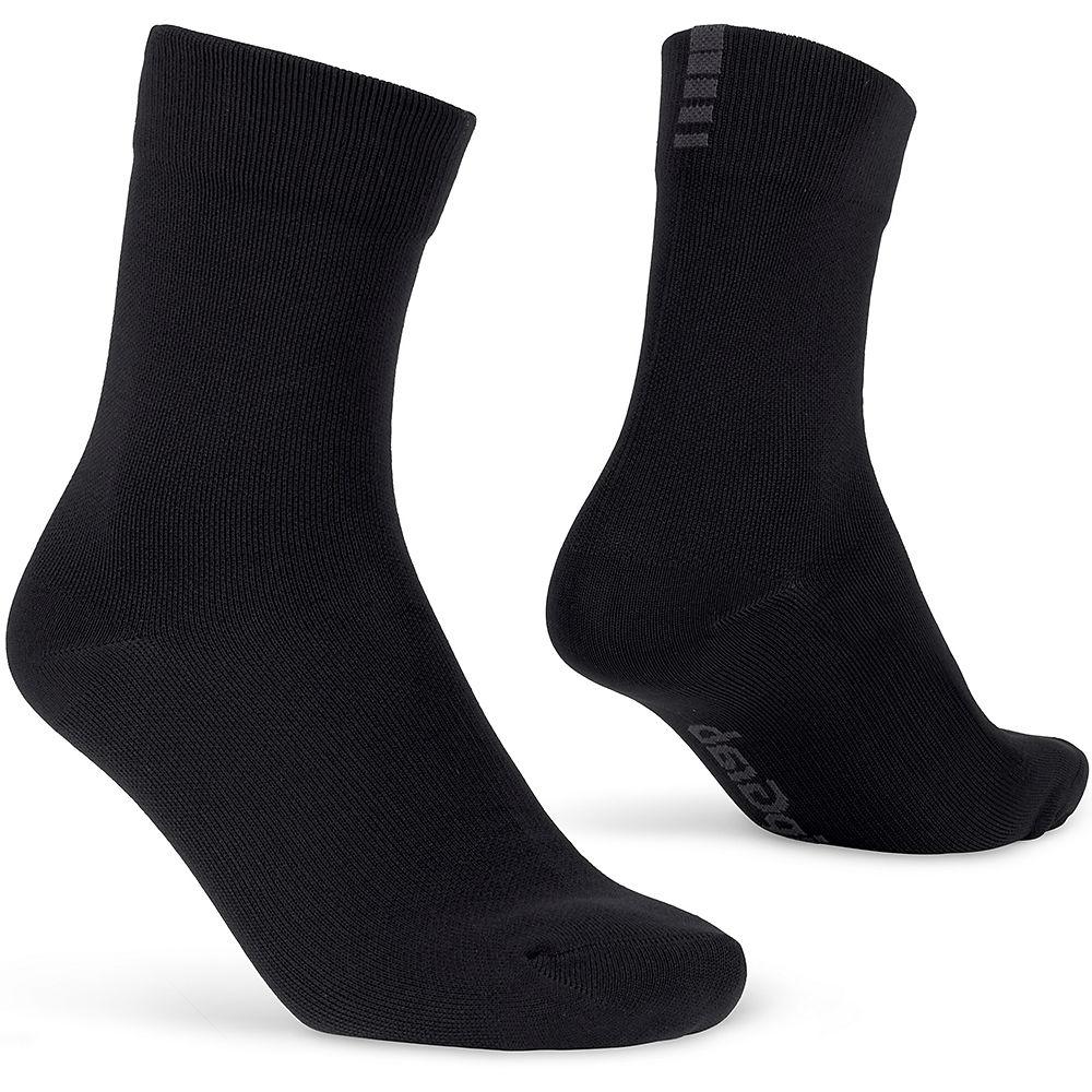 GripGrab sokker