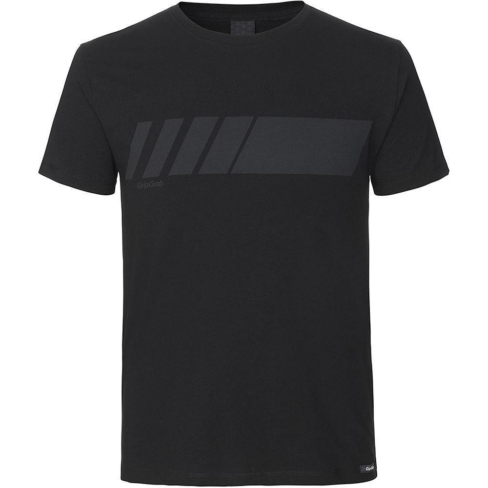 GripGrab skjorte