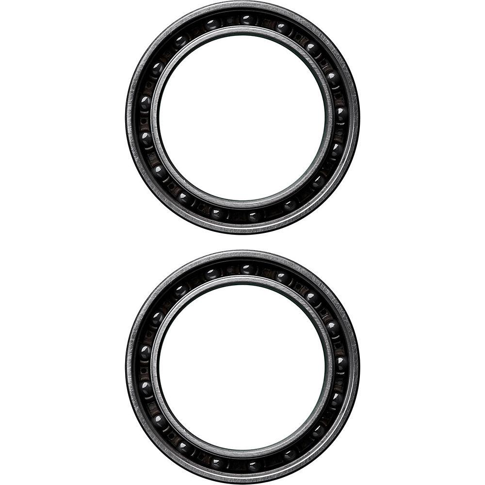 Image of CeramicSpeed BB30 Bottom Bracket - Neutre - 42mm - BB30 - 30mm Spindle, Neutre