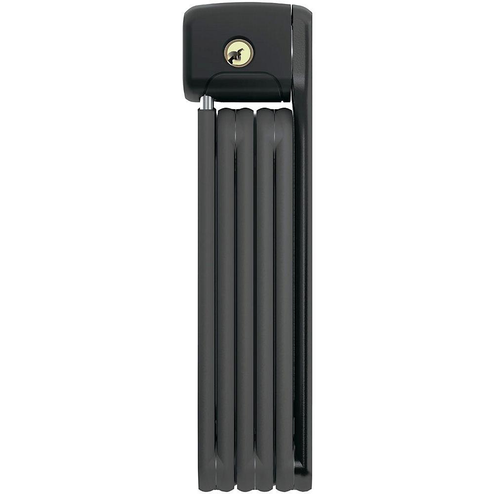 Abus Bordo Lite 6055 - Black - 85cm, Black