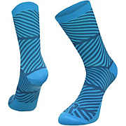 Ratio Grid 20cm Sock SS19