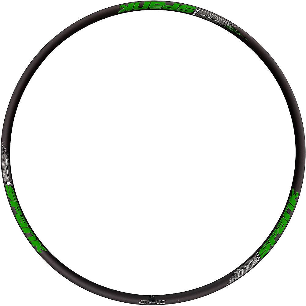 Oxford Chain8 Chain LockandMini Shackle - Black - 8mm X 1000mm  Black