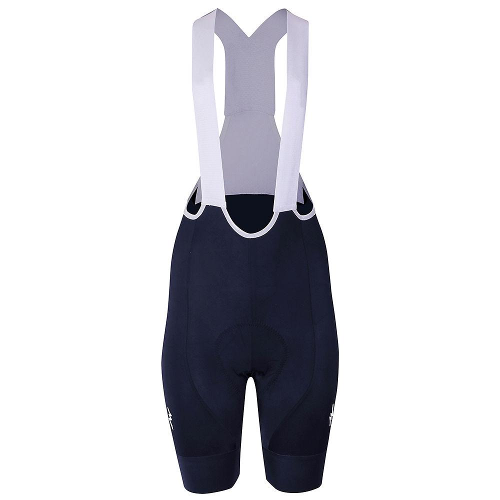 Morvelo shorts