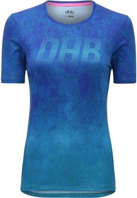 Dhb - Trail | bike jersey