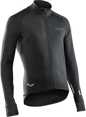Northwave - Extreme H2O Light | bike jacket