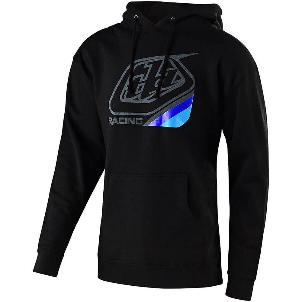 Troy Lee Designs sweater