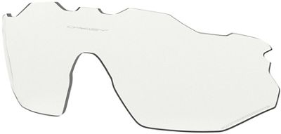 Oakley - Radar EV Advancer | cycling glasses accessory