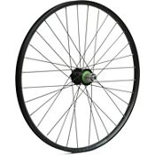 Hope Fortus 23 MTB Rear Wheel