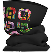 Alé Ale Lab Flowers Tubolar Headgear AW19