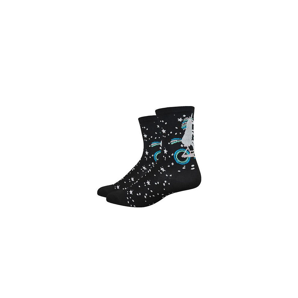 Defeet Aireator Womens 4