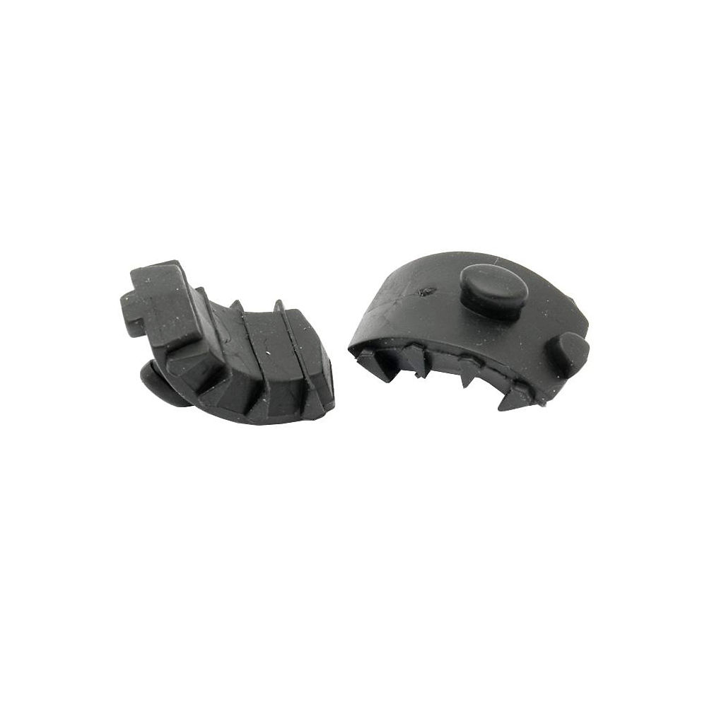 Blackburn Quadrant Handlebar Shims - 26 - 31.8mm  Black