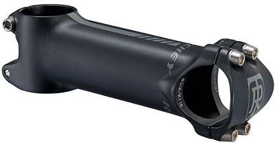 Ritchey - Comp 4-Axis 84D | stem