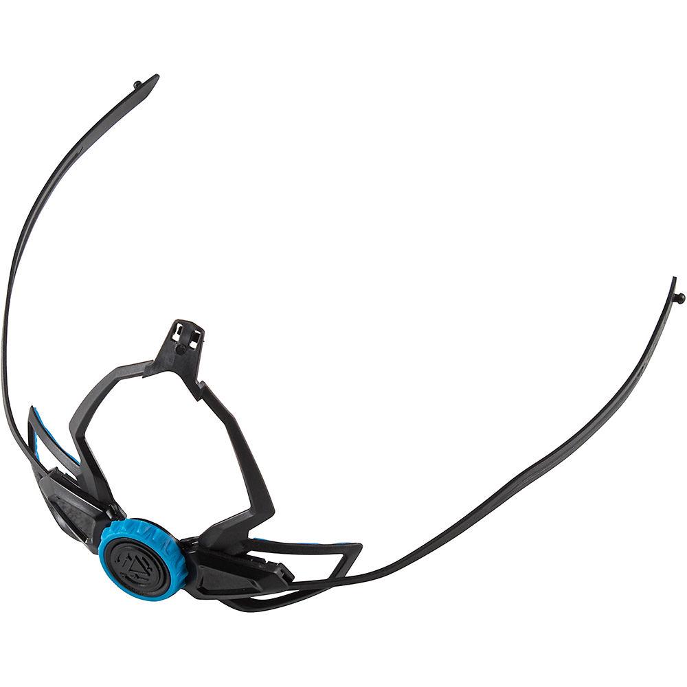 Image of Leatt DBX 1.0-2.0 Helmet Fit System - n-a, n-a