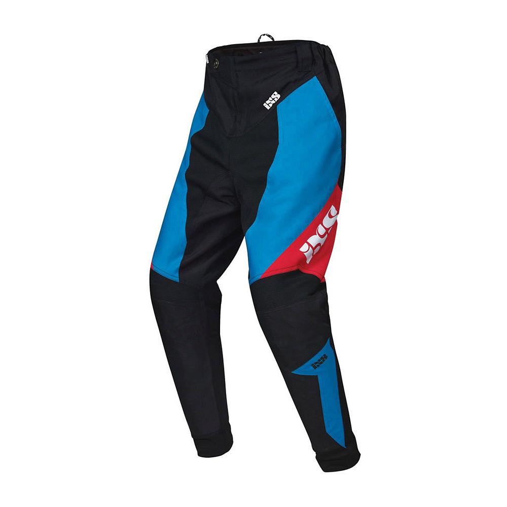IXS bukser