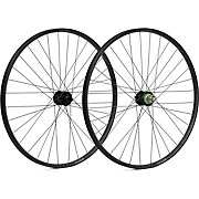 Hope Fortus 23 MTB Wheelset