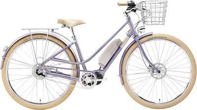 Creme Eve 'e 7 E-Bike 2020