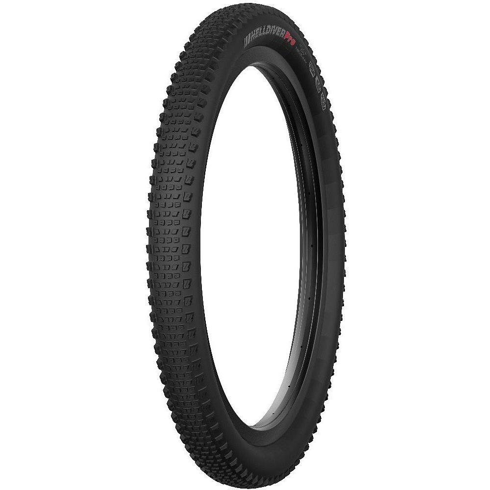 "Image of Kenda Helldiver Pro MTB Folding Tyre - Noir - 27.5"" (650b), Noir"