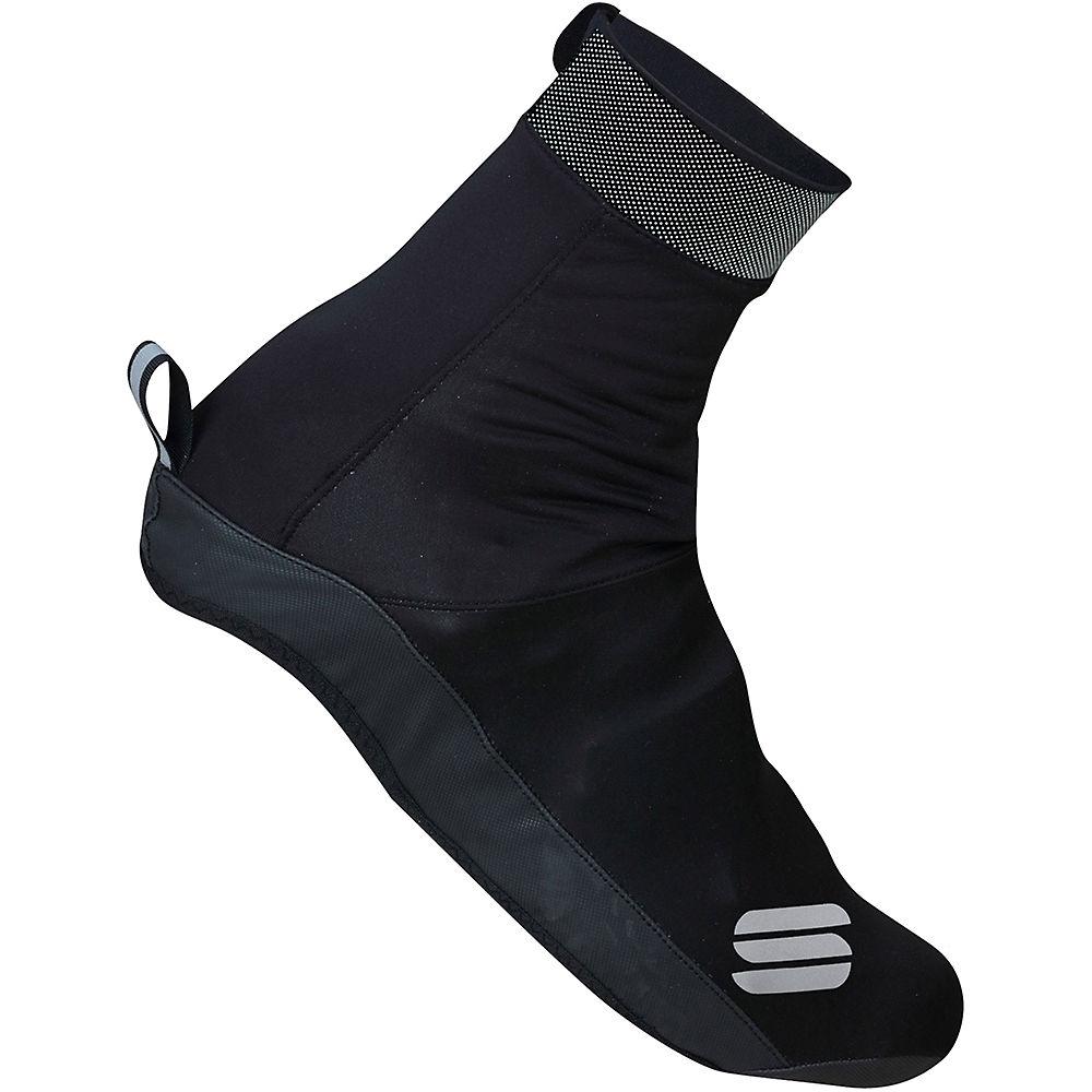ComprarSportful Giara Thermal Bootie  - Negro - XXL, Negro