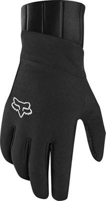 FOX - Defend Pro Fire | bike glove