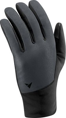 Altura - Thunderstorm   bike glove