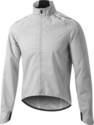 Altura - Classic   cycling jacket