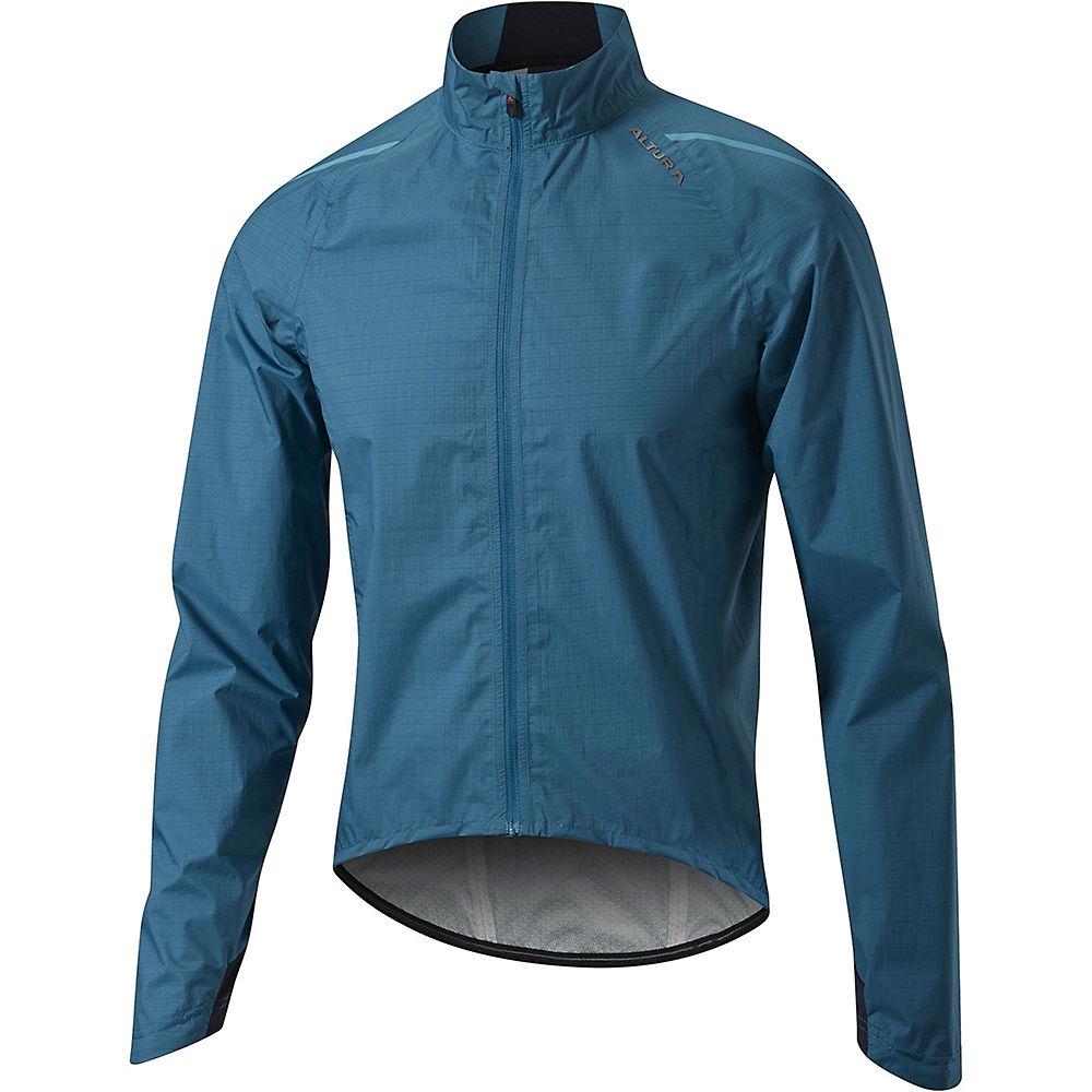 Altura jakke