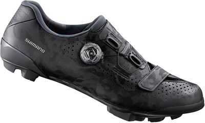 Shimano - RX8 SPD   cycling shoes
