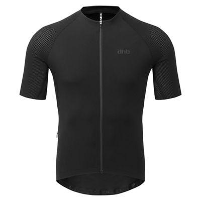 Dhb - Aeron Lab XC | bike jersey