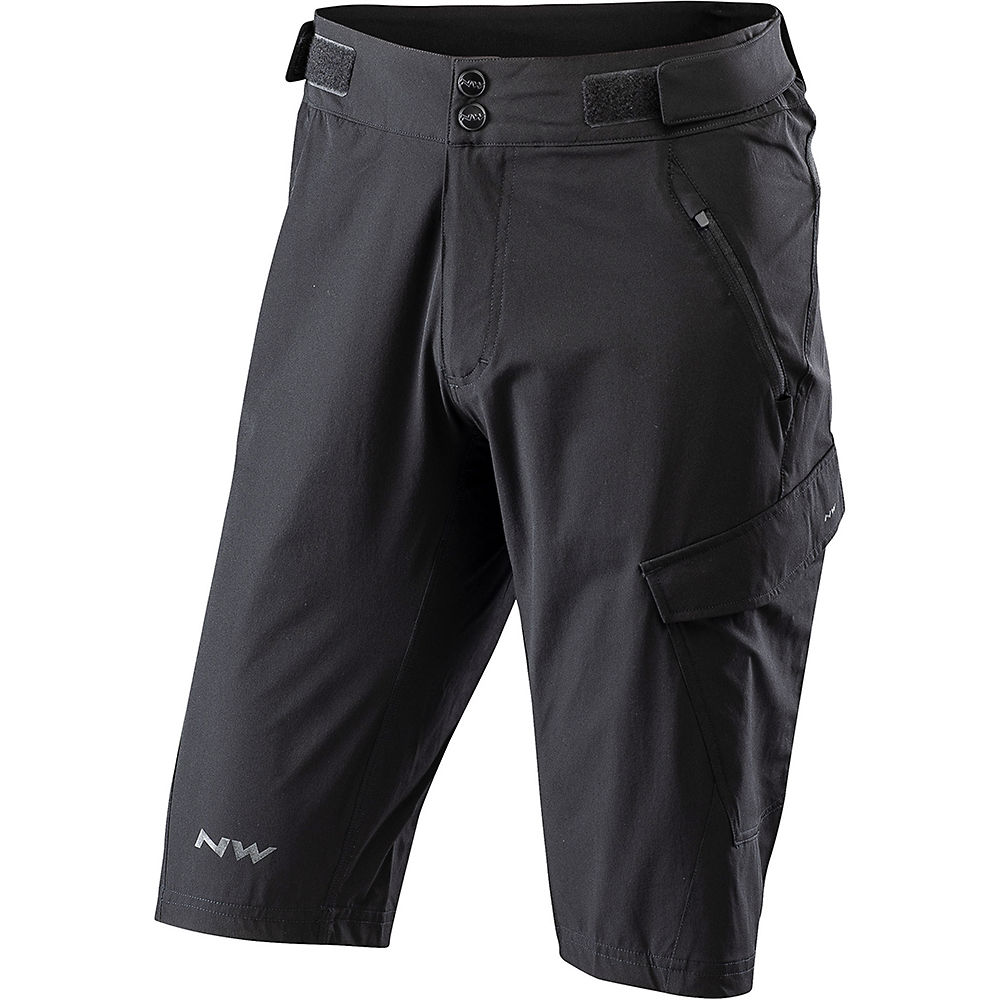 Northwave shorts