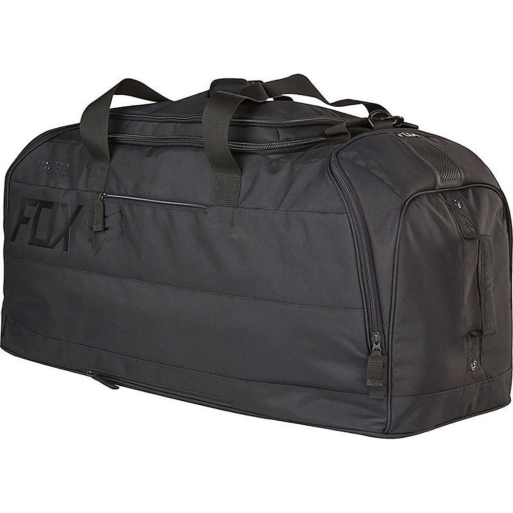 Fox Racing Podium GB - Black - One Size, Black