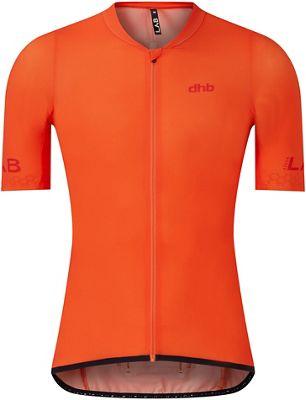 Dhb - Aeron Lab UV | bike jersey
