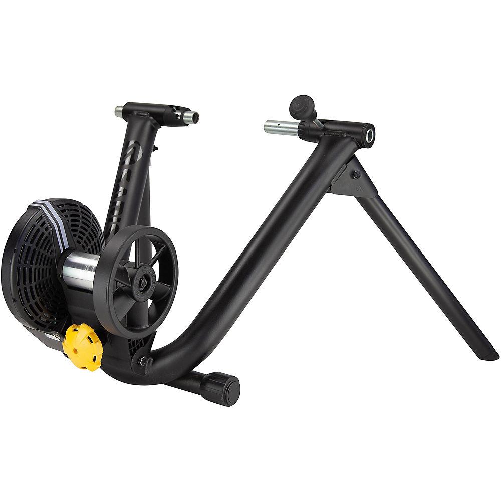 ComprarSaris M2 Smart Trainer - Negro, Negro