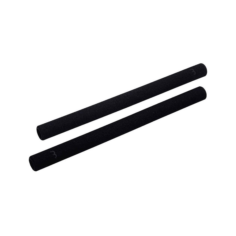 Image of BBB BHG-27 MultiFoam Grips - Noir - 400mm x 20mm x 4mm, Noir
