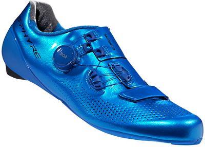 Shimano - RC9 Phyre Track | cycling shoes